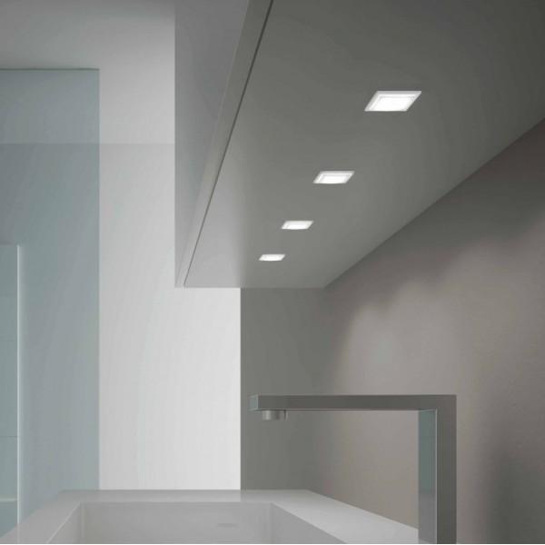 LED luč Slide HP LED LUČI ZA POHIŠTVO