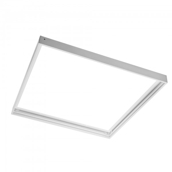 Led panel - okvir za nadgradni panel KING LED PANELI