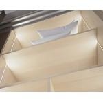 FLEXYLED SEH4 - SILIKONSKI LED TRAK - naravno bela svetloba