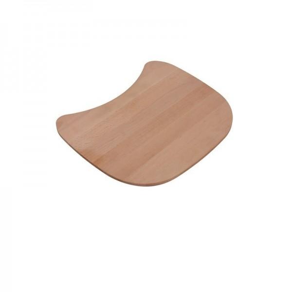 Deska za rezanje lesena POMIVALNA KORITA