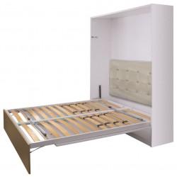 Okovje za skrito posteljo Aladino Vertikal