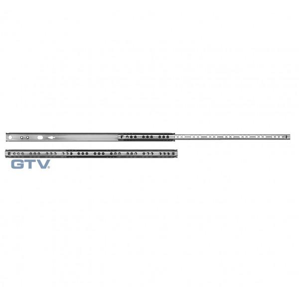 GTV KROGLIČNO VODILO H=17 mm KROGLIČNA VODILA