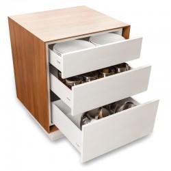 BOX SISTEMI