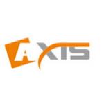 GTV AXIS  nizek H=95 mm AXIS