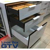LINOS BOX (4)