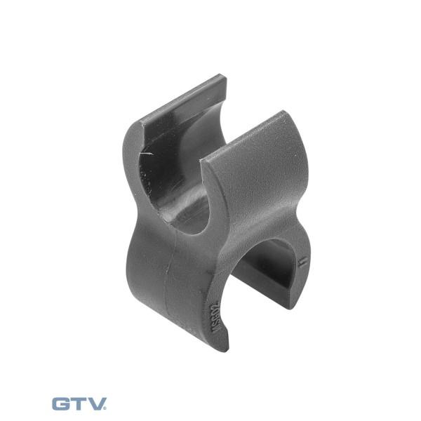 GTV MB Konektor za prečni in vzdolžni reling MODERNBOX