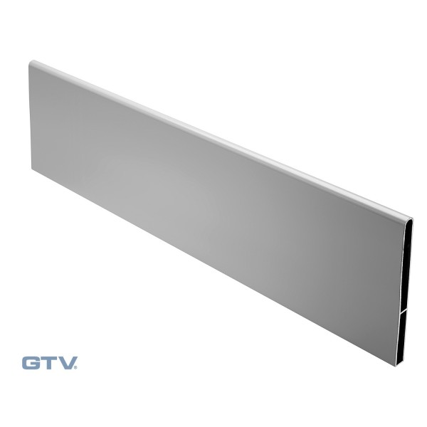 GTV MB Prečni panel 1100 mm MODERNBOX