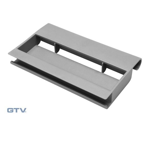 GTV MB Ročaj slepega predala MODERNBOX