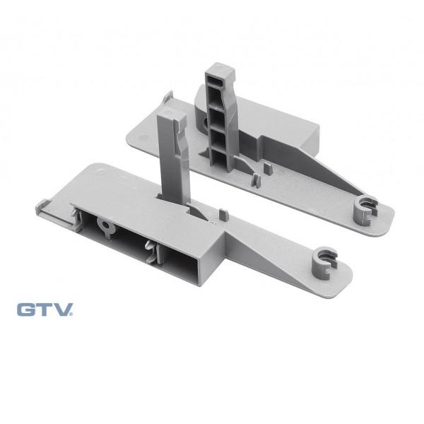 GTV MB spojnica notranjega predala višine B MODERNBOX